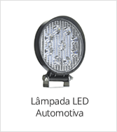 categoria lampada led automotiva